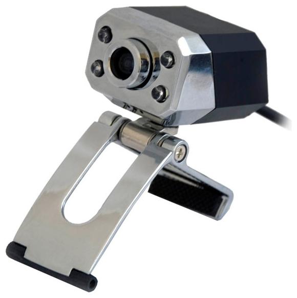 Скачать драйвера для камеры ritmix