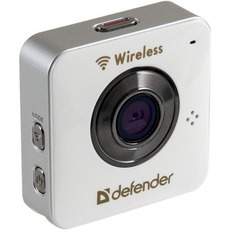 купить Web камеру Defender Multicam WF-10HD