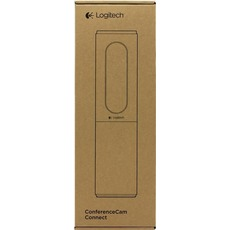 купить Web камеру Logitech ConferenceCam Connect
