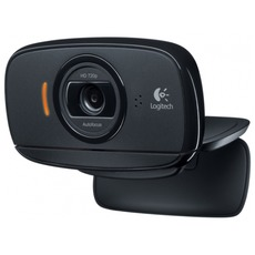купить Web камеру Logitech HD Webcam C525